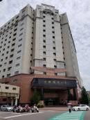 台湾の大学訪問 中国医薬大学&...