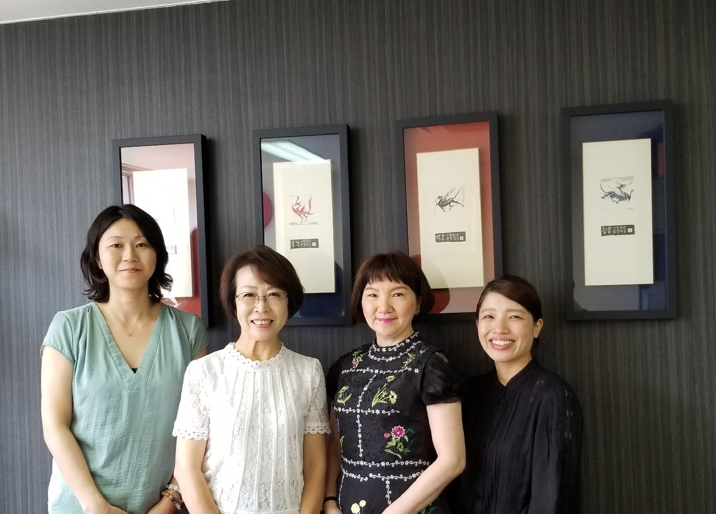 HSK日本事務局2